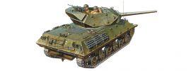 TAMIYA 35350 U.S. Panzerjäger M10 Mid. Prod. | Militär Bausatz 1:35 online kaufen