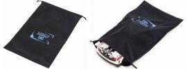 TAMIYA 42340 TRF RC Car Transporttasche | RC Zubehör online kaufen