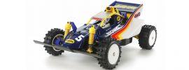 TAMIYA 47330 The Bigwig 2017 | RC Auto Bausatz 1:10 online kaufen