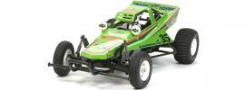 TAMIYA 47348 The Grasshopper 2005 Candy Green | RC Auto Bausatz 1:10 online kaufen