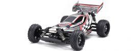 TAMIYA 47366 Plasma Edge II Black Metallic Edition TT-02B | RC Auto Bausatz 1:10 online kaufen