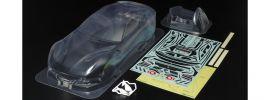 TAMIYA 47378 unlackierte Karosserie Ferrari F12tdf | Lightweight | für Tourenwagen 1:10 online kaufen