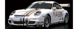 TAMIYA 47429 Porsche 911 GT3 Cup08 TT-01E | RC Auto Bausatz 1:10 online kaufen