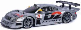 TAMIYA 47437 MB CLK-GTR 1997 TT-01 | RC Auto Bausatz 1:10 online kaufen