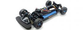 TAMIYA 47439 TT-02SR Chassis Kit | RC Tourenwagen Bausatz 1:10 online kaufen