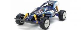 TAMIYA 47442 Terra Scorcher 2020 | RC Auto Bausatz 1:10 online kaufen