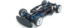 TAMIYA 47445 TA07RR Chassis-Kit | RC Tourenwagen Bausatz 1:10 online kaufen