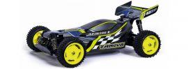 TAMIYA 47446 Plasma Edge II Gun Metal TT-02B | RC Auto Bausatz 1:10 online kaufen