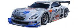 TAMIYA 51257 Karosserie-Satz Lexus Mobil 1 SC | für RC Tourenwagen 1:10 online kaufen