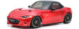 TAMIYA 51583 Karosserie-Satz Mazda MX-5 | für M-Chassis online kaufen