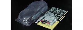 TAMIYA 51622 Karosserie-Satz Toyota GR Supra | für RC Tourenwagen 1:10 online kaufen