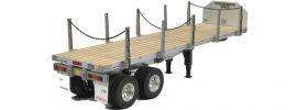TAMIYA 56306 Flachbettauflieger für RC Truck 1:14 online kaufen
