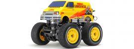 TAMIYA 57409 Lunch Box Mini SW-01 | RC Auto Bausatz 1:24 online kaufen