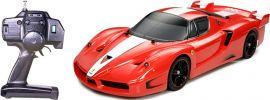 TAMIYA 57758 XB Pro Ferrari FXX TT-01 RC Car 1:10 Fertigmodell online kaufen