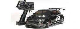 TAMIYA 57883 XB VW Scirocco Drift Spec TT-01D/E + Unterbodenlicht online kaufen