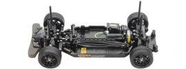 TAMIYA 57986 TT-02 Chassis First Try | RC Auto Non-RTR 1:10 online kaufen