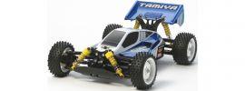 TAMIYA 57987 1st Try Neo Scorcher TT-02B | RC Auto Bausatz 1:10 online kaufen