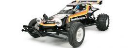 TAMIYA 58336 The Hornet 2WD Buggy | RC Auto Bausatz 1:10 online kaufen