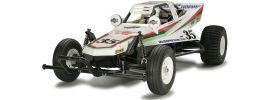 TAMIYA 58346 The Grasshopper 2005 2WD | RC Auto Bausatz 1:10 online kaufen