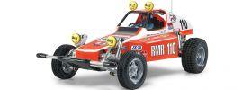 TAMIYA 58441 Off Road Buggy Champ Bausatz RC Auto 1/10 online kaufen