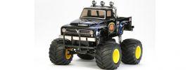 TAMIYA 58547 Midnight Pumpkin Black Edition CW-01 | RC Auto Bausatz 1:12 online kaufen