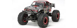 TAMIYA 58592 Rock Socker CR-01 RC Auto Bausatz 1:10 online kaufen
