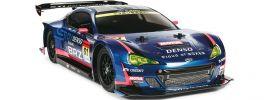 TAMIYA 58607 Subaru BRZ RD Sport 2014 TT-02 | RC Auto Bausatz 1:10 online kaufen