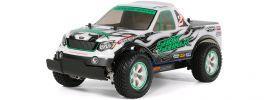 TAMIYA 58608 Sandshaker TT-02T   RC Auto Bausatz 1:10 online kaufen