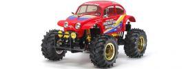 TAMIYA 58618 Monster Beetle 2015 | RC Auto Bausatz 1:10 online kaufen