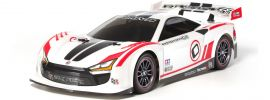 TAMIYA 58626 Raikiri GT TT-02 Chassis | RC Auto Bausatz 1:10 online kaufen
