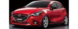 TAMIYA 58640 Mazda 2 (M-05) | RC Auto Bausatz 1:10 online kaufen
