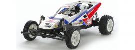 TAMIYA 58643 The Grasshopper II | RC Auto Bausatz 1:10 online kaufen