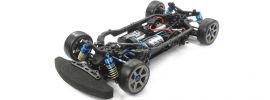 TAMIYA 58658 TB-05 Pro Chassis Kit | Tourenwagen Bausatz 1:10 online kaufen