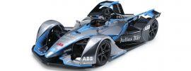 TAMIYA 58681 Formula E Gen2 4WD TC-01 | RC Auto Bausatz 1:10 online kaufen