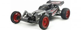 TAMIYA 84435 Racing Fighter Black Edition DT-03 | RC Auto Bausatz 1:10 online kaufen