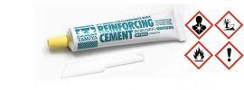 TAMIYA 87190 Polycarbonat Karosseriekleber | 100g online kaufen
