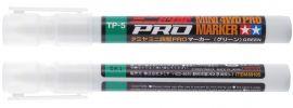 TAMIYA 89105 TP-5 Lexanstift Grün #89105 online kaufen
