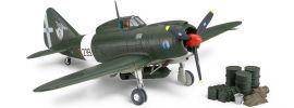 TAMIYA 89787 Reggiane Re2002 Flugzeug Bausatz 1:48 online kaufen