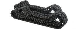 TAMIYA 9805944 Ketten-Satz (2) für TAMIYA RC Leopard 2A6 #56020 online kaufen