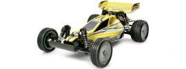 TAMIYA 58374 Sand Viper DT-02 Buggy Bausatz RC Car 1:10 online kaufen