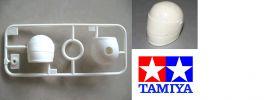 TAMIYA 0225055 Helm Formel 1 universell einsetzbar (Z-TEILE) online kaufen