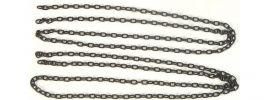 TAMIYA 9445990 Kette für Rungenteleskopauflieger 1:14 (2 Stck.) (56310) online kaufen