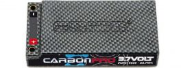 Team Orion ORI14039 LiPo Akku Carbon Pro 6400mAh | 90C | 3.7V online kaufen