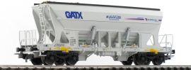 TILLIG 501553 Selbstentladewagen Faccns | GATX | MC-VEDES | Spur H0 online kaufen