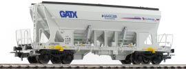 TILLIG 501554 Selbstentladewagen Faccns | GATX | MC-VEDES | Spur H0 online kaufen