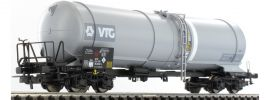 TILLIG 76547 Kesselwagen Zans VTG AG   DC   Spur H0 online kaufen