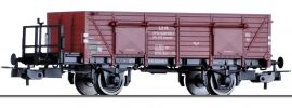 TILLIG 76760 Offener Güterwagen Elmo CFR   DC   Spur H0 online kaufen