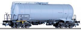 TILLIG 76768 Kesselwagen Zaes 7887 DR   DC   Spur H0 online kaufen