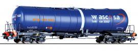 TILLIG 76772 Kesselwagen Zans WASCOSA   DC   Spur H0 online kaufen