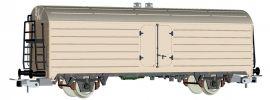TILLIG 76777 Kühlwagen Slms PKP   DC   Spur H0 online kaufen